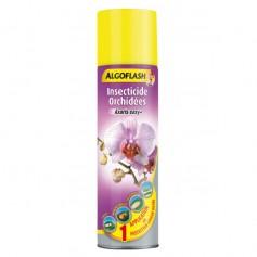 Anti-Insectes et Acariens Spécial Orchidées Orchidées 200ml Aérosol