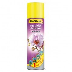 Insecticide Orchidées Axoris Easy+