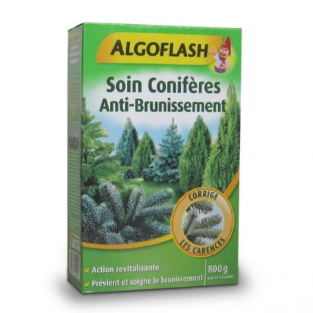 Soin coniferes anti-brunissement 800g