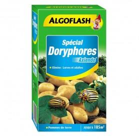 Spécial doryphores Axiendo Algoflash