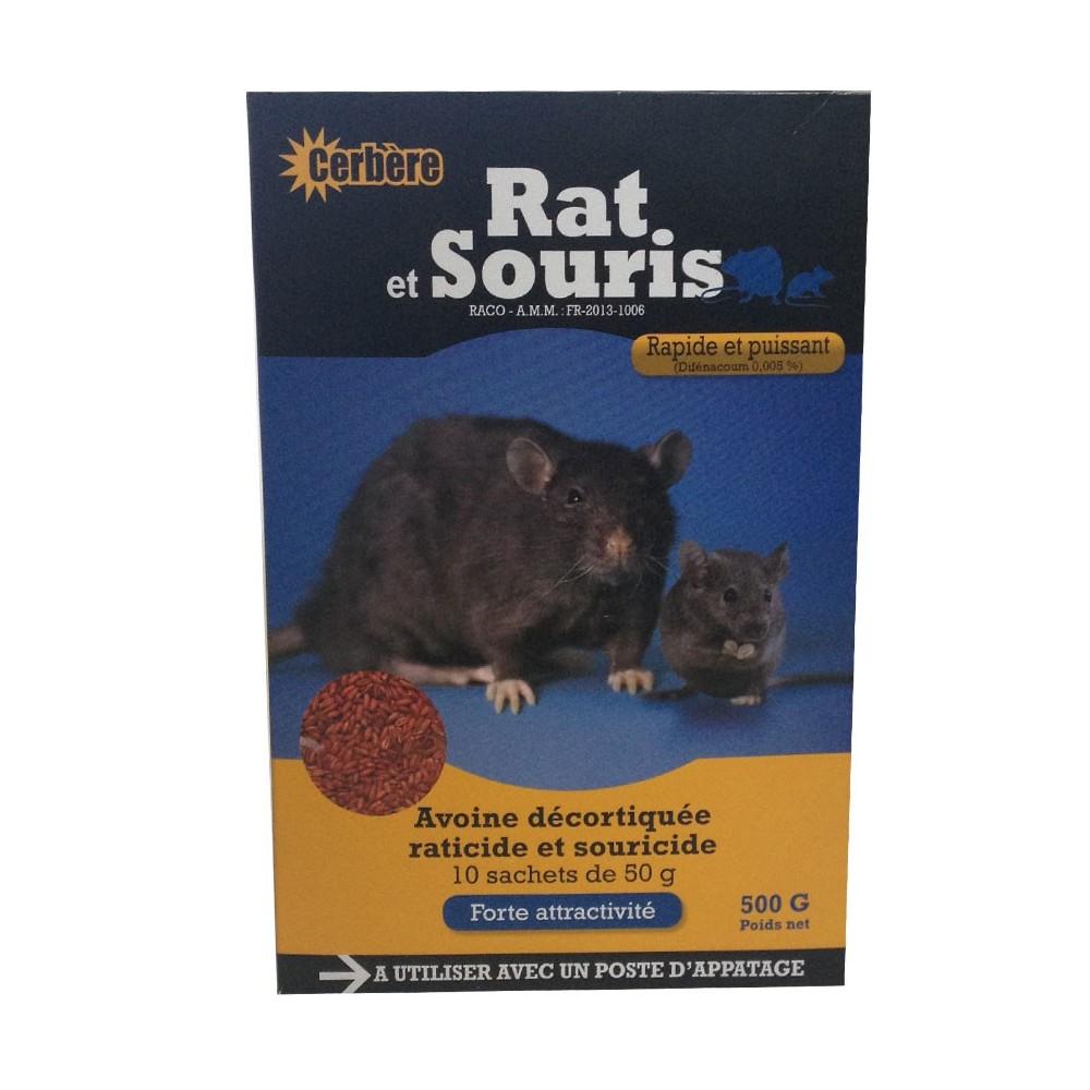 rat et souris c r al d cortiqu e 500g. Black Bedroom Furniture Sets. Home Design Ideas