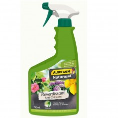 Reverdissant Anti-Chlorose Naturasol 750mL