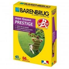 Gazon prestige 1Kg Barenbrug