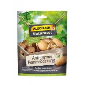 Anti-germes pommes de terre Algoflash  15.95€