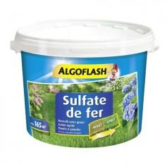 Sulfate de fer en Poudre 5KG 9.95€