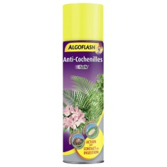 Anti-cochenilles Axoris Easy+