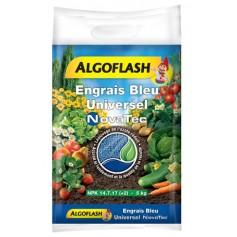 Engrais Bleu Universel 5kg