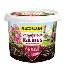 Stimulateur de Racines Agrosil 900g 13.95€ Algo