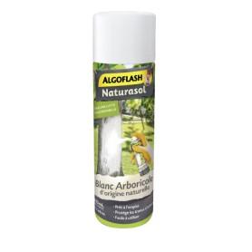 Blanc Arboricole Aérosol 400ml 14.95€