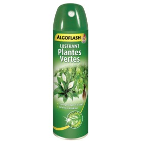 Lustrant Plantes Vertes 6.95€ Aérosol de 250ml