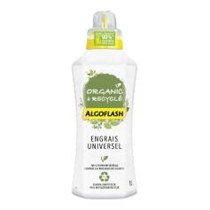 Engrais Liquide Universel Organic & Recyclé 1L 7.95€