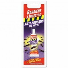 Anti-fourmis gel-appât Naturasol 30g