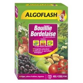 Bouillie Bordelaise 960g Algoflash