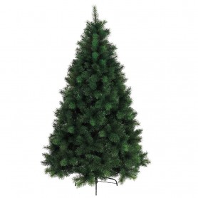 Sapin Oncor artificiel 1m80