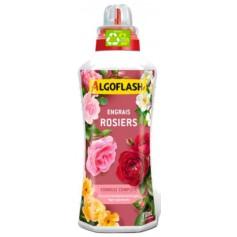 Engrais Rosiers 1L Algoflash