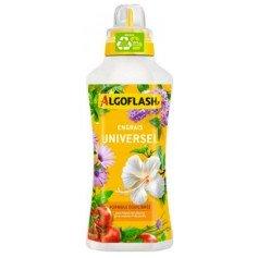 Engrais Universel Liquide 1L Algoflash