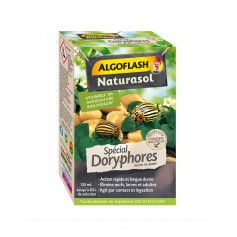 Spécial doryphore 120 ml Algoflash