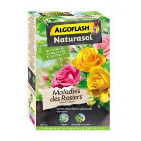 Maladie des rosiers 200g Algoflash