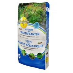 Terreau pour Plantes Aquatiques 20L