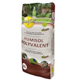 Humisol Polyvalent 60L