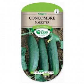 cocombre marketer