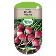 Radis National