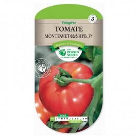Tomate Montfavet 63/5 HYB.F1