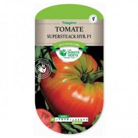 Tomate Supersteack HYB.F1
