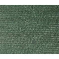 Brise vue 1,20x10m.  130g / mètre carré