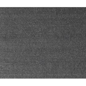 Brise vue 120x5m   200g/mètre carré
