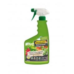 Insectes fruits, légumes et plantes aromatiques 750ml Algoflash