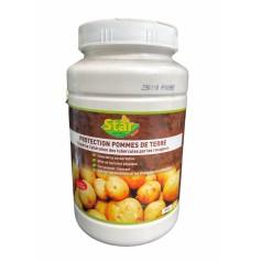 Protection pomme de terre 500g STAR