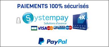 BAN-paiement_1.jpg