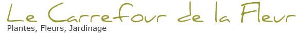 logo-2015-new-site.jpg